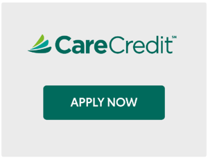 Care Credit Logo with Apply Now Link