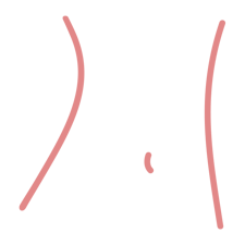 icon of stomach