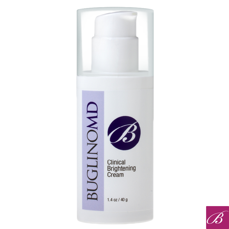 Clinical-Brightening-Cream