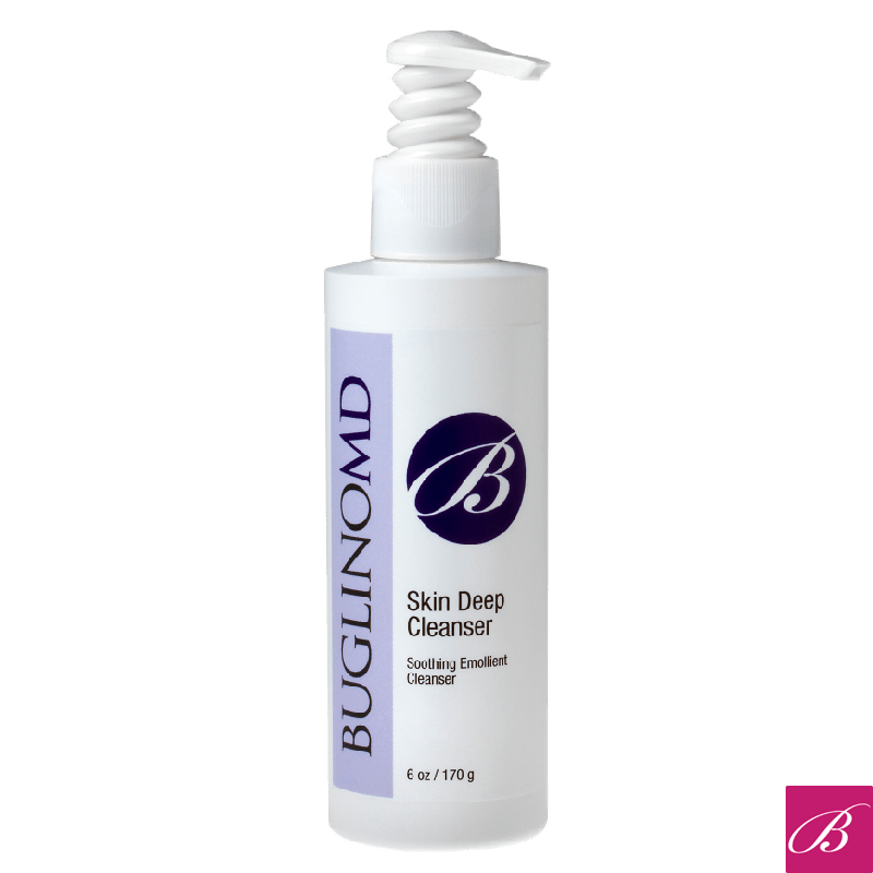 Skin Deep Cleanser