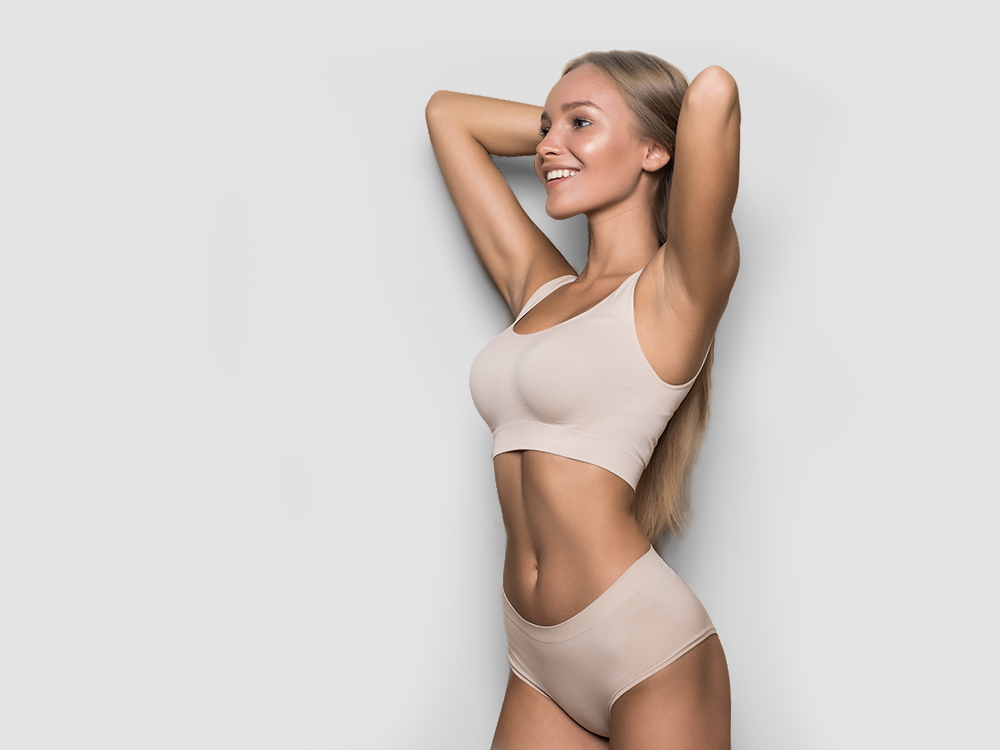 Body-Contouring-Woman-with-Slim-Athletic-Physique