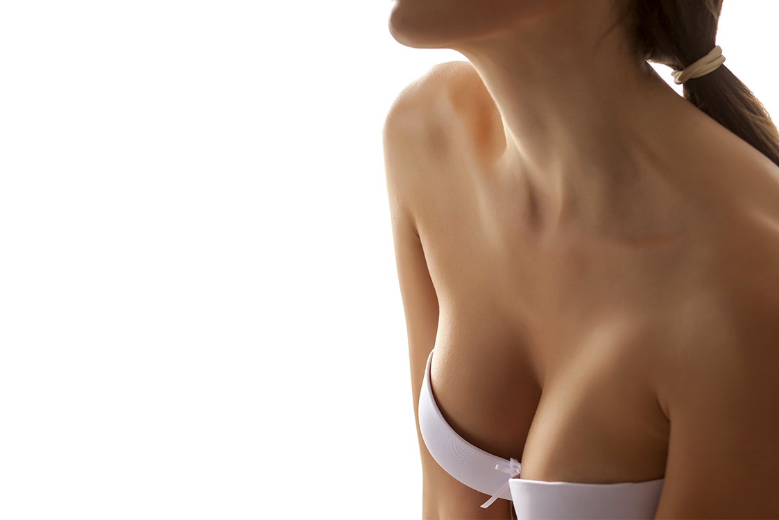 Beautiful-Woman-from-Neck-Down