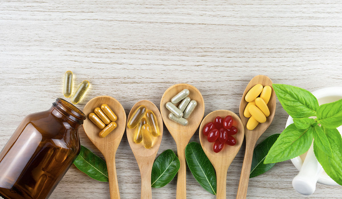Should You Take Supplements After a Tummy Tuck?