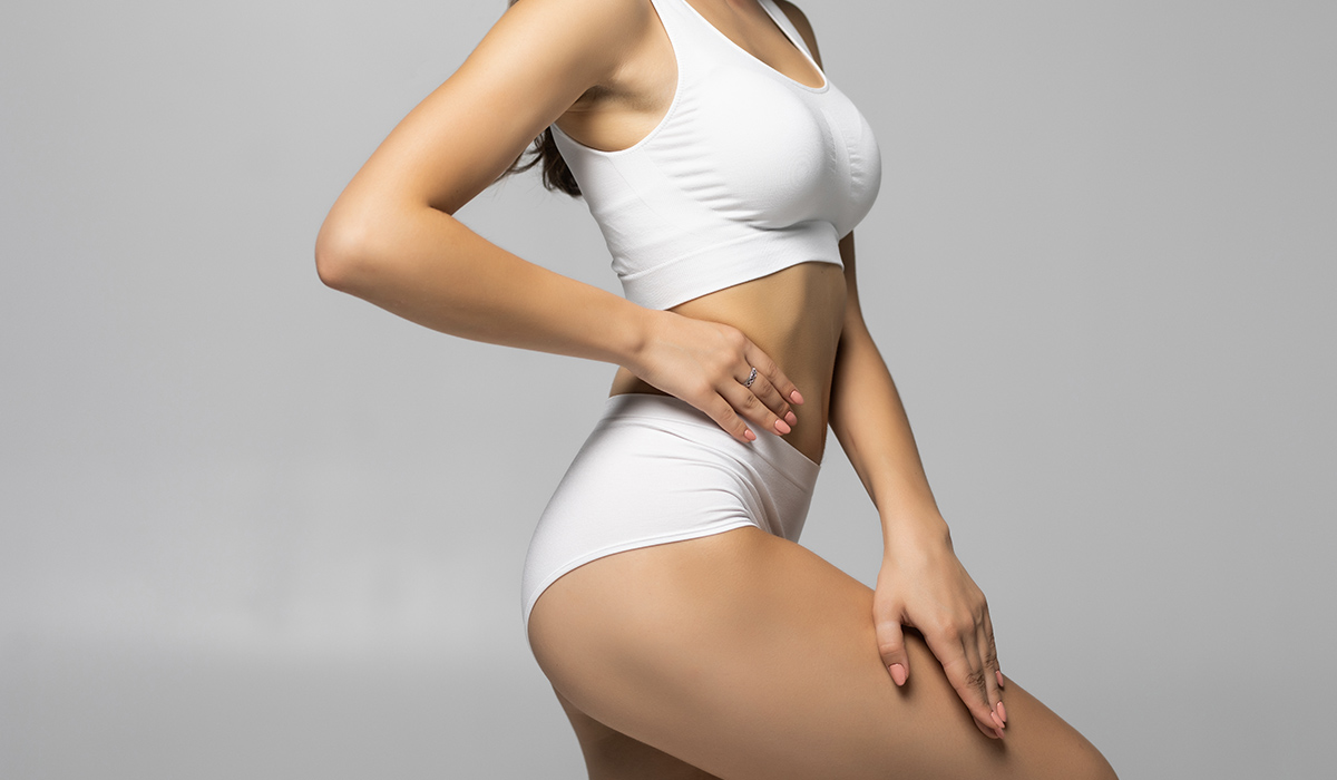 Restore Your Body to Its Best Form With Corrective Surgery