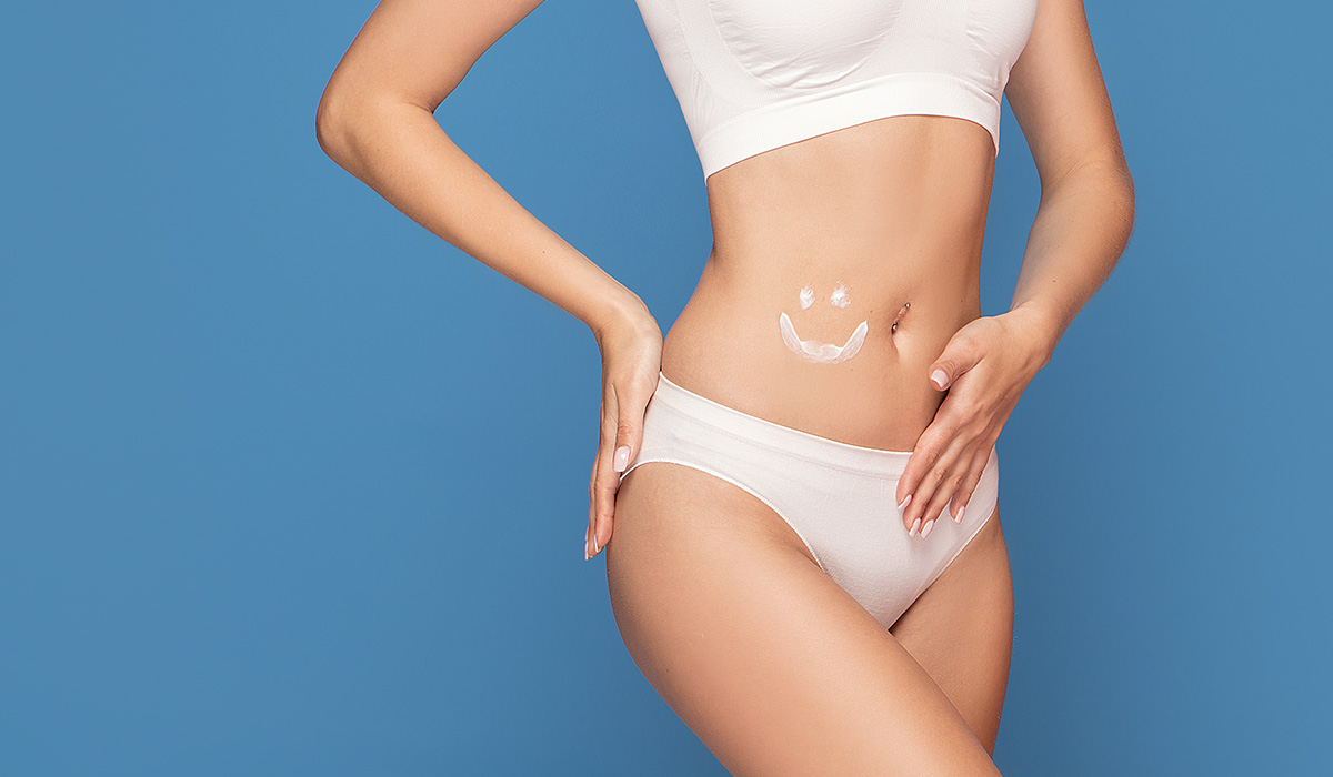 Liposuction Recovery Timeline