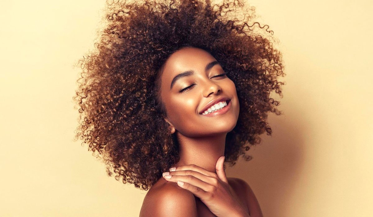 Discover Your Inner Glow With MediSpa Treatments