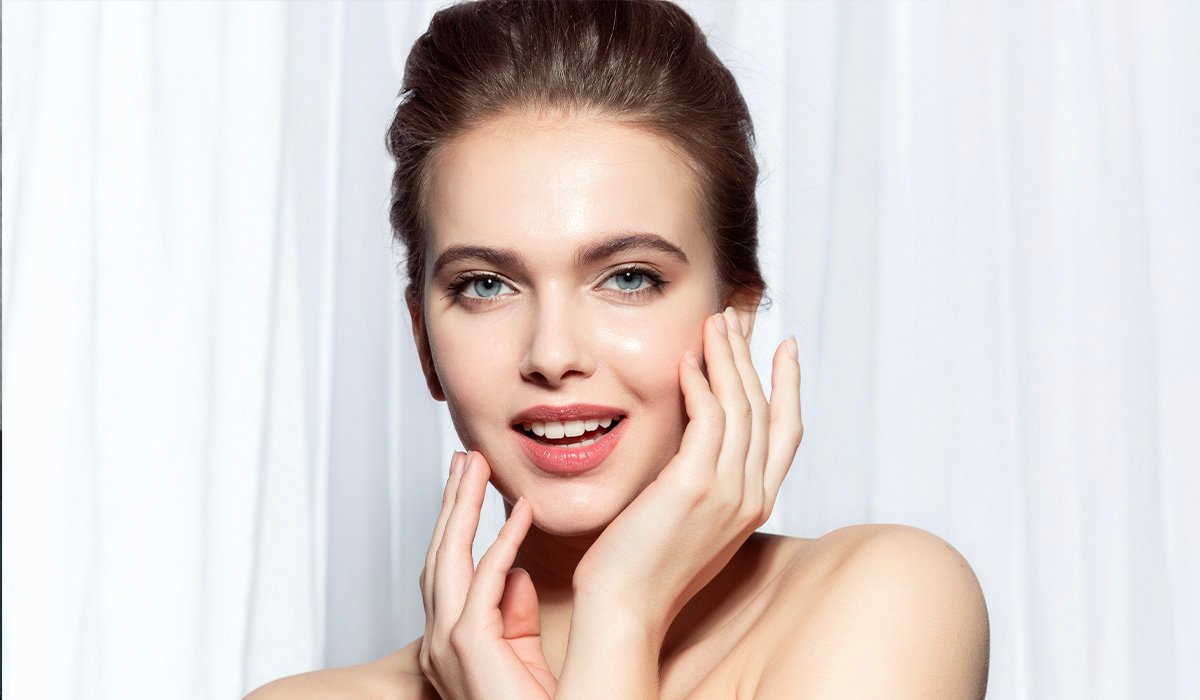 Create a Youthful Appearance With Radiesse